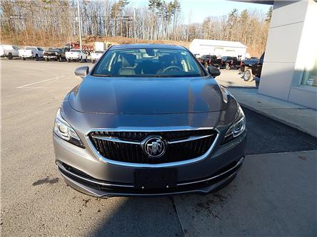 2018 Buick LaCrosse Essence (Stk: 18568) in Campbellford - Image 2 of 17