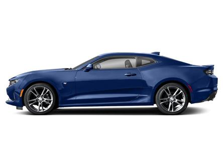 2020 Chevrolet Camaro 1LT (Stk: 20110) in Campbellford - Image 2 of 9