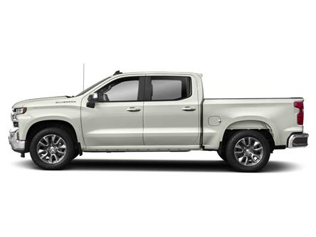 2020 Chevrolet Silverado 1500 LT Trail Boss (Stk: 20115) in Campbellford - Image 2 of 9