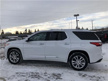 2020 Chevrolet Traverse High Country (Stk: LJ165931) in Calgary - Image 2 of 29