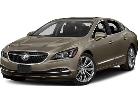 2019 Buick LaCrosse Premium (Stk: 19000) in Campbellford - Image 1 of 9