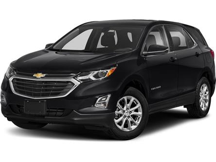 2020 Chevrolet Equinox LT (Stk: 20087) in Campbellford - Image 1 of 9