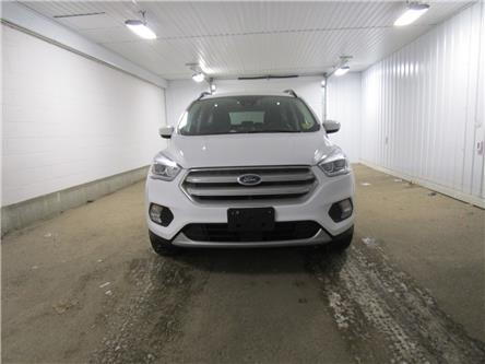 2019 Ford Escape SEL (Stk: F171140 ) in Regina - Image 2 of 31