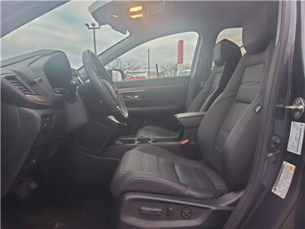 2019 Honda CR-V EX-L (Stk: 326072A) in Mississauga - Image 2 of 25