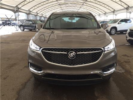 2020 Buick Enclave Avenir (Stk: 180493) in AIRDRIE - Image 2 of 49