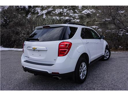 2017 Chevrolet Equinox 1LT (Stk: N58219A) in Penticton - Image 2 of 23