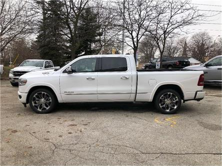 2020 RAM 1500 Limited (Stk: 202015) in Toronto - Image 2 of 17