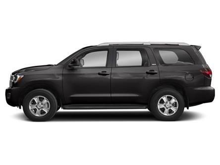 2020 Toyota Sequoia  (Stk: 295227) in Markham - Image 2 of 9