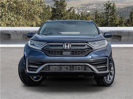 2020 Honda CR-V  (Stk: 20086) in Milton - Image 2 of 23