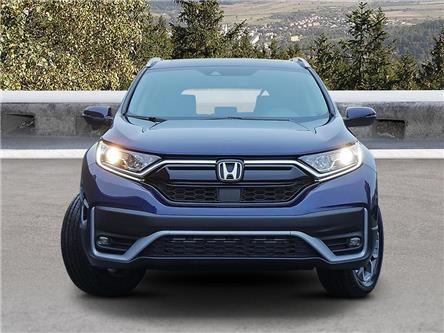 2020 Honda CR-V EX-L (Stk: 20084) in Milton - Image 2 of 23