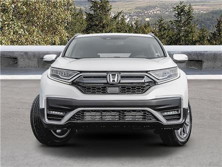 2020 Honda CR-V  (Stk: 20089) in Milton - Image 2 of 23