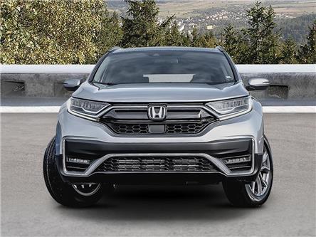 2020 Honda CR-V  (Stk: 20123) in Milton - Image 2 of 23