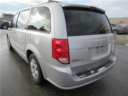 2012 Dodge Grand Caravan 4dr Wgn SE | GREAT VALUE ! | (Stk: 129850T) in Brampton - Image 2 of 14
