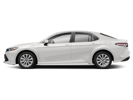 2020 Toyota Camry LE (Stk: 20210) in Ancaster - Image 2 of 9
