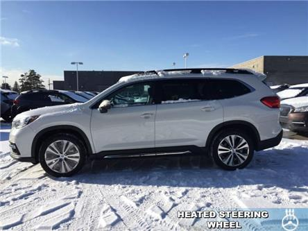 2020 Subaru Ascent Limited w/Captains Chairs (Stk: 34130) in RICHMOND HILL - Image 2 of 23