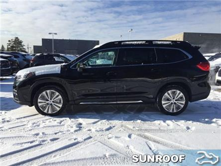 2020 Subaru Ascent Limited w/Captains Chairs (Stk: 34201) in RICHMOND HILL - Image 2 of 23