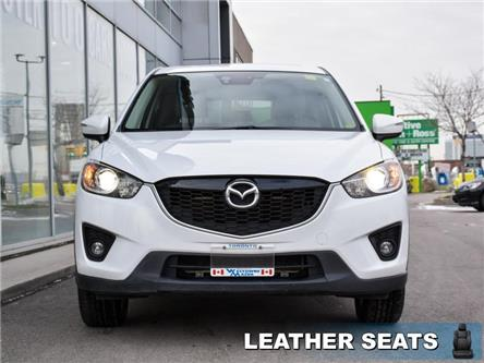 2015 Mazda CX-5 GT (Stk: P4051) in Etobicoke - Image 2 of 29