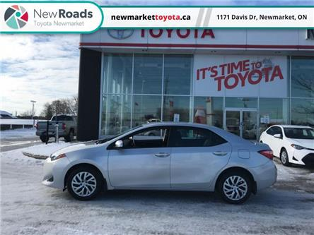 2018 Toyota Corolla LE (Stk: 5782) in Newmarket - Image 2 of 21