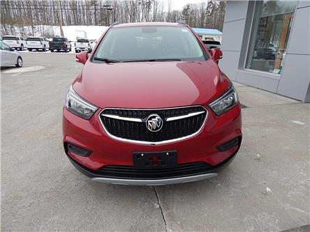 2019 Buick Encore Preferred (Stk: 19297) in Campbellford - Image 2 of 16