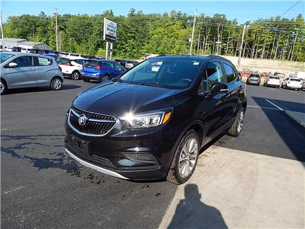 2019 Buick Encore Preferred (Stk: 19534) in Campbellford - Image 2 of 15