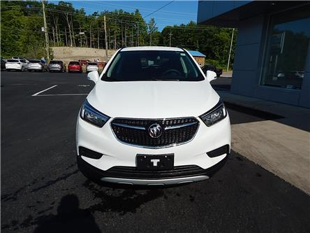 2019 Buick Encore Preferred (Stk: 19537) in Campbellford - Image 1 of 15