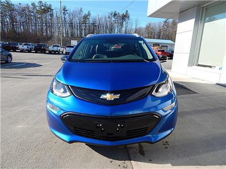 2019 Chevrolet Bolt EV Premier (Stk: 19216) in Campbellford - Image 2 of 16