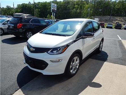 2019 Chevrolet Bolt EV LT (Stk: 19225) in Campbellford - Image 2 of 15