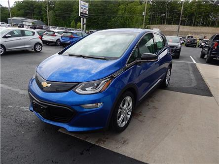 2019 Chevrolet Bolt EV LT (Stk: 19480) in Campbellford - Image 2 of 15
