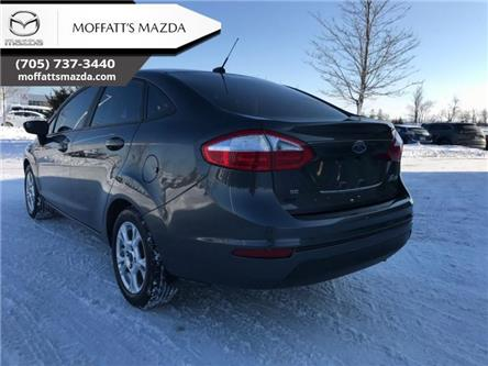 2015 Ford Fiesta SE (Stk: P7780A) in Barrie - Image 2 of 20