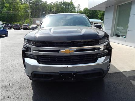 2019 Chevrolet Silverado 1500 LT (Stk: 19559) in Campbellford - Image 1 of 15