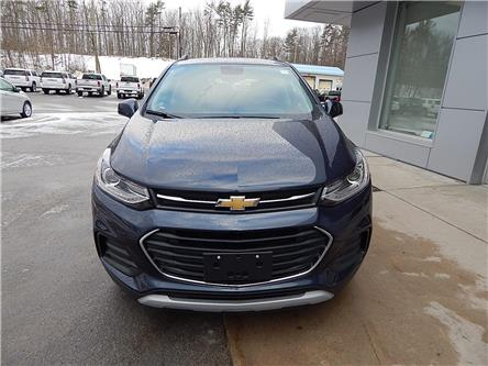 2019 Chevrolet Trax LT (Stk: 19306) in Campbellford - Image 2 of 16