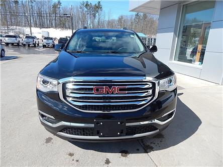 2019 GMC Acadia SLT-1 (Stk: 19300) in Campbellford - Image 2 of 19