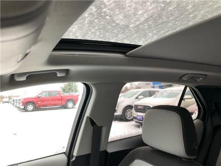 2018 Chevrolet Equinox 1LT (Stk: S2364) in Cornwall - Image 2 of 21