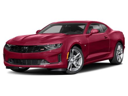 2020 Chevrolet Camaro 1LT (Stk: 03208) in Sarnia - Image 1 of 9