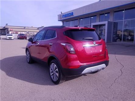 2019 Buick Encore Preferred (Stk: PR1549) in Saskatoon - Image 2 of 26