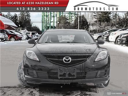 2013 Mazda MAZDA6 GS-I4 (Stk: 5883-1) in Stittsville - Image 2 of 27