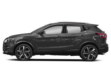 2020 Nissan Qashqai S (Stk: LW252649) in Scarborough - Image 2 of 2