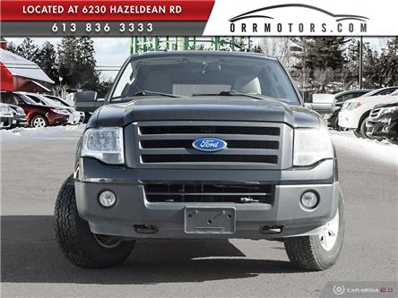 2013 Ford Expedition Max  (Stk: 5920) in Stittsville - Image 2 of 26