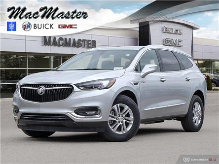 2019 Buick Enclave Essence (Stk: 19719) in Orangeville - Image 1 of 30