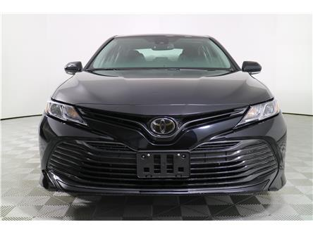 2020 Toyota Camry LE (Stk: 295037) in Markham - Image 2 of 23