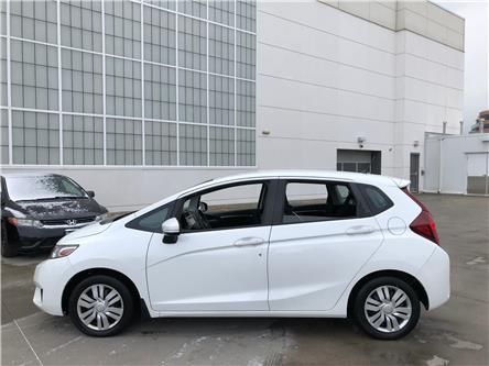 2016 Honda Fit LX (Stk: HP3642) in Toronto - Image 2 of 31