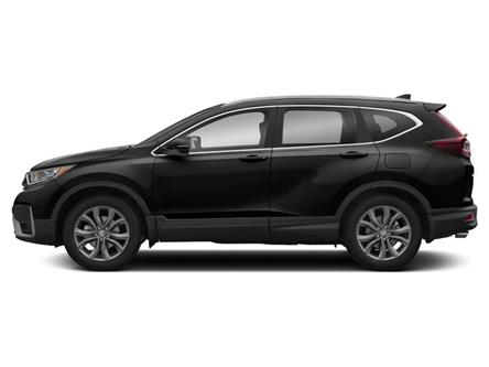 2020 Honda CR-V Sport (Stk: 2200260) in North York - Image 2 of 9