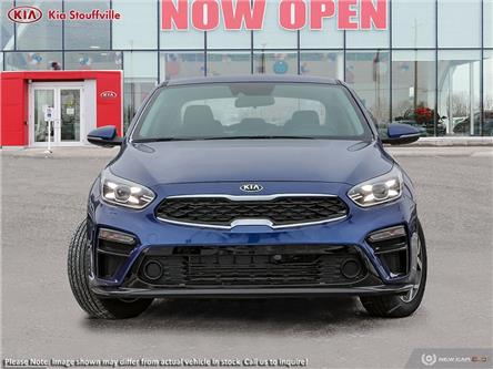 2020 Kia Forte EX (Stk: 20153) in Stouffville - Image 2 of 23