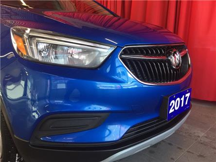 2017 Buick Encore Preferred (Stk: 19-572A) in Listowel - Image 2 of 17