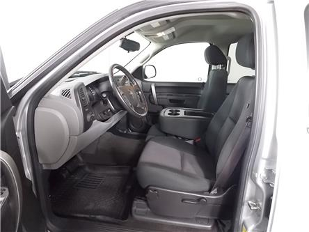 2013 GMC Sierra 1500 SL (Stk: 20-96A) in Huntsville - Image 2 of 29