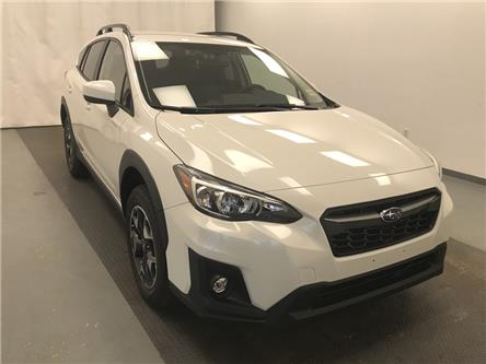2020 Subaru Crosstrek Touring (Stk: 211957) in Lethbridge - Image 1 of 29