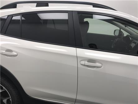 2020 Subaru Crosstrek Touring (Stk: 211957) in Lethbridge - Image 2 of 29