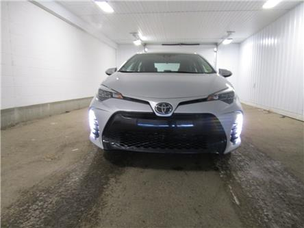 2019 Toyota Corolla SE (Stk: 2010991 ) in Regina - Image 2 of 30