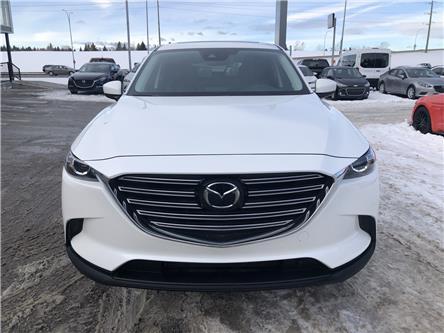 2019 Mazda CX-9 GS-L (Stk: K8044) in Calgary - Image 2 of 18