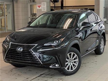 2020 Lexus NX 300 Base (Stk: 1783) in Kingston - Image 1 of 26